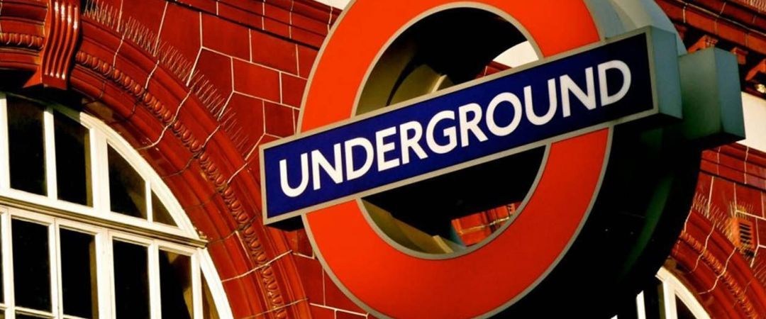 Revealed, the most in-demand Tube stop for house buyers isn't even in London