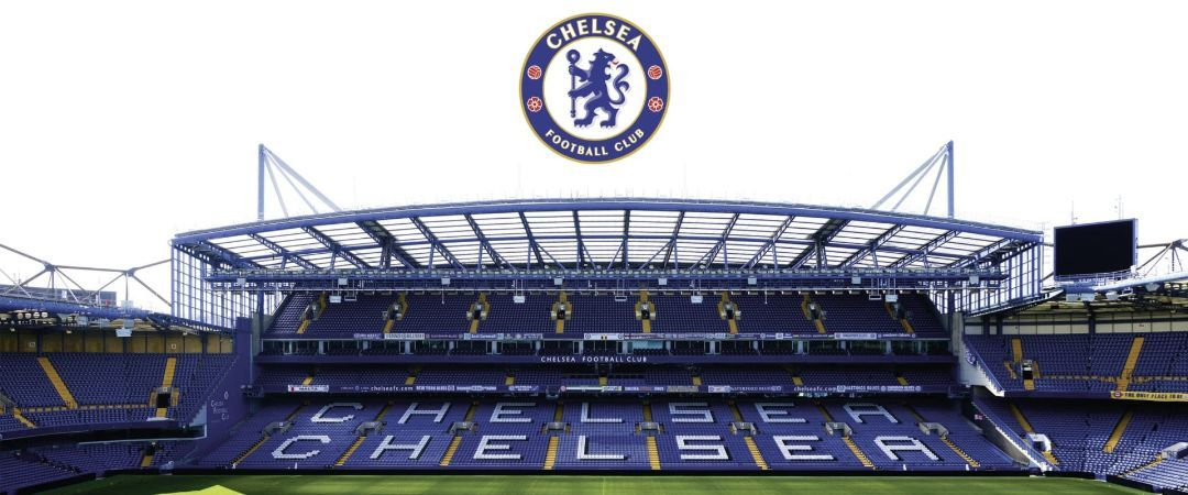 Chelsea's Plans To Up Their Premier League Property Pedigree