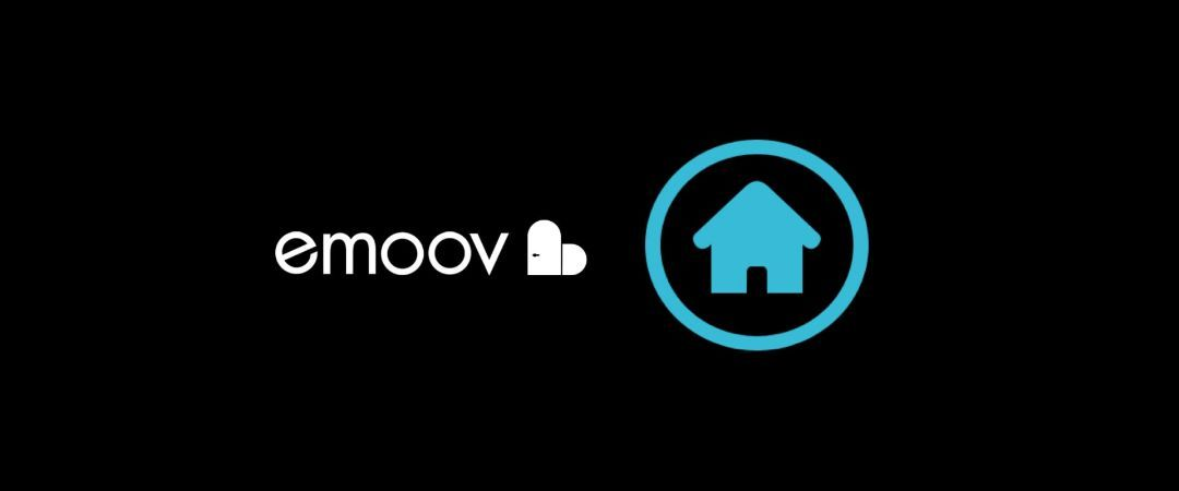 We've Partnered With Property Detective To Further Enhance Our  Customer Experience