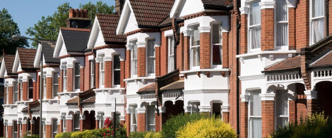 Second Home Stamp Duty – The 3% Hike.