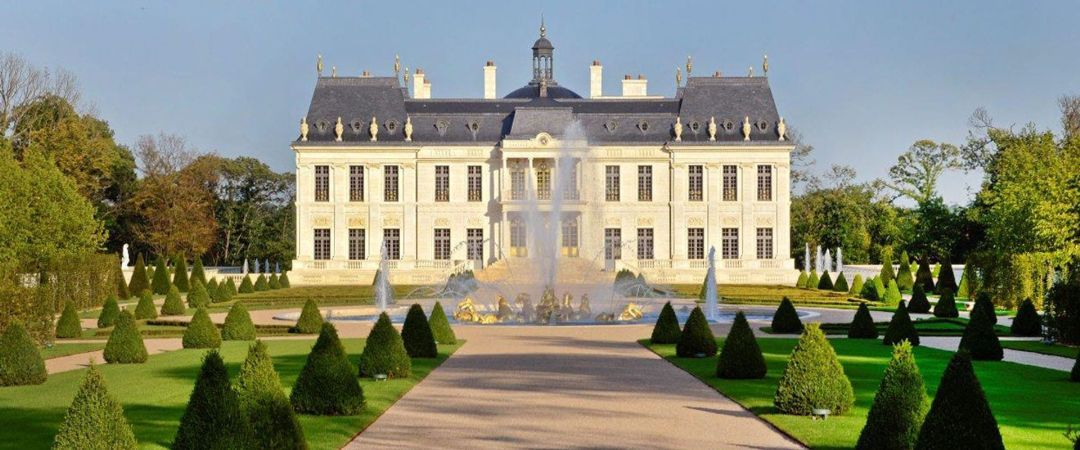 World's most expensive house – sold for £200m!