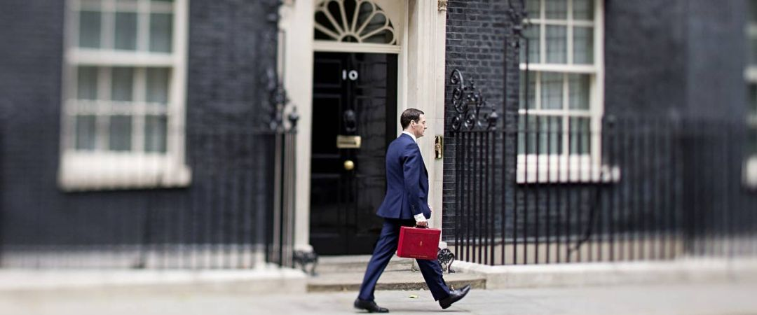 Will Mr Osborne Listen to the eMoov CEO to Address Britain's Housing Crisis
