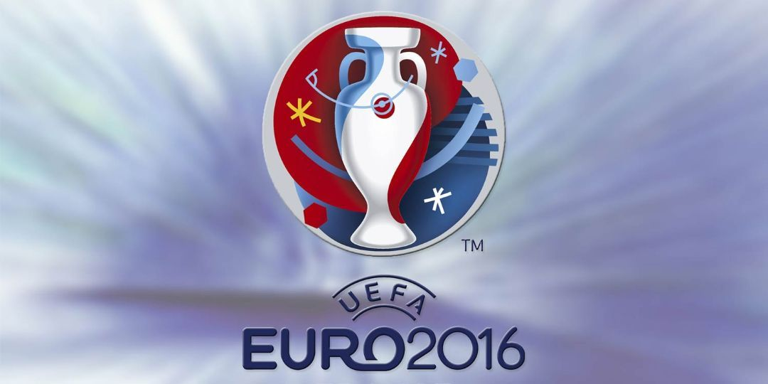 eMoov's Alternative Euro 2016 Property Championship