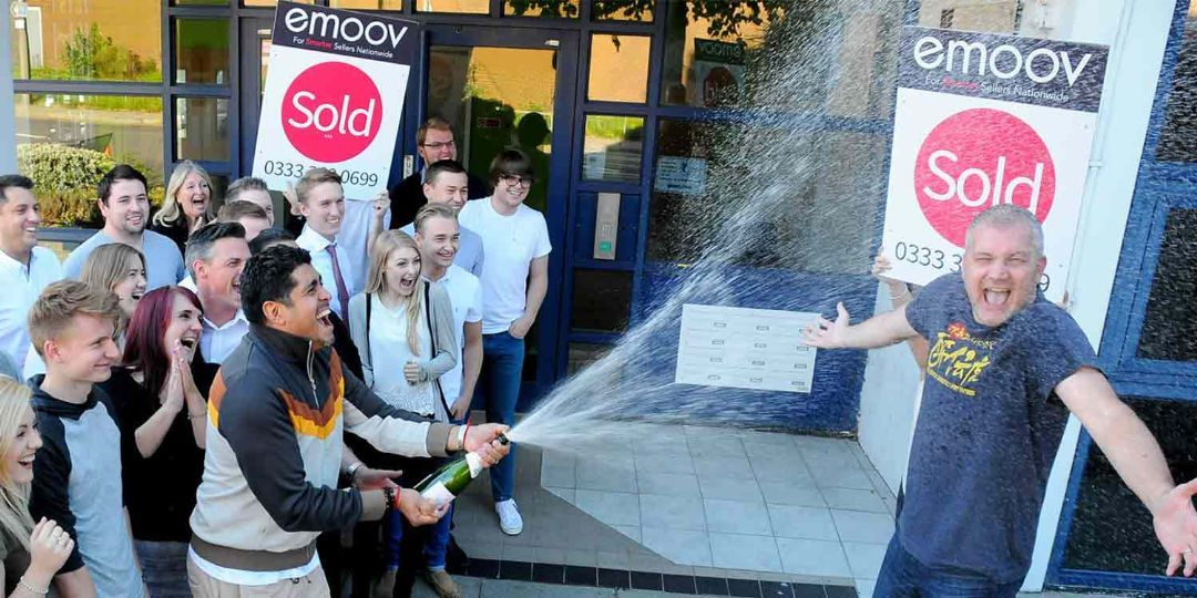 eMoov Identified as One of Essex's Brightest and Most Innovative Companies