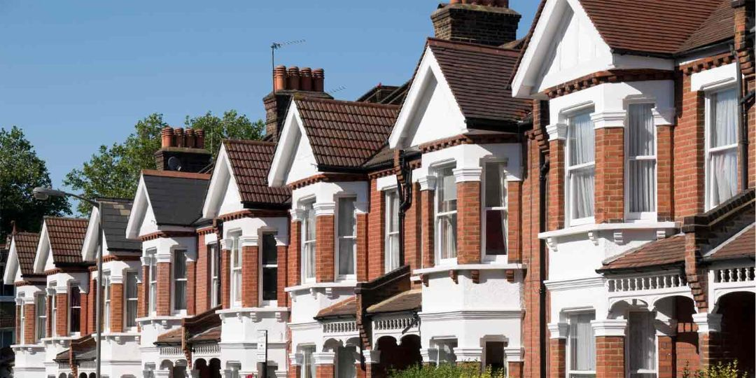 Rightmove's House Price Index: June 2017