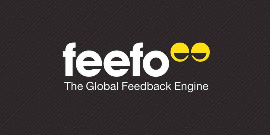 FEEFO Property Panel Debate: April 2017