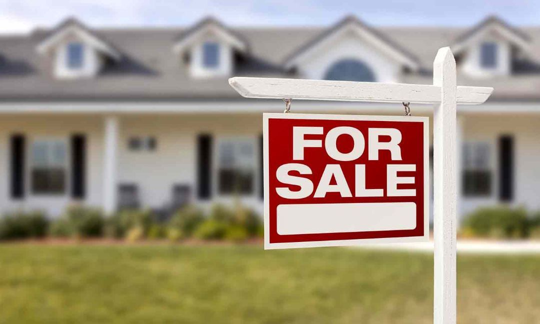 How to Successfully Sell a Property