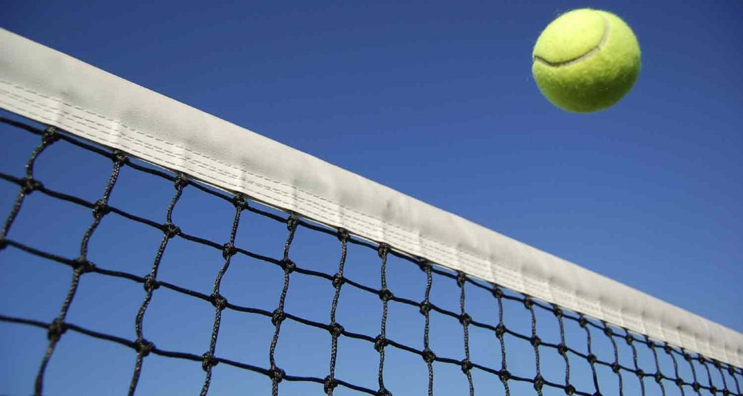 Wimbledon Property Market Aced by the Competition
