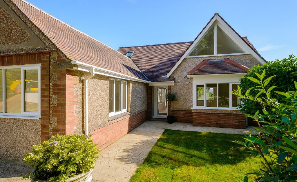 Property For Sale Gowerton