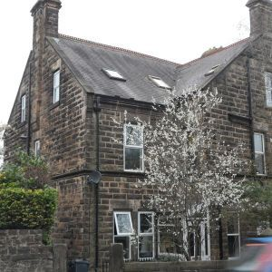 Lime Tree Road, Matlock, DE4