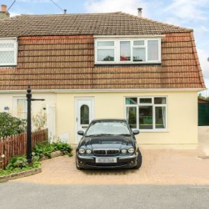Falmouth Road, Chelmsford, CM1
