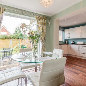Pioneer Road, Sprowston, Norwich, NR6