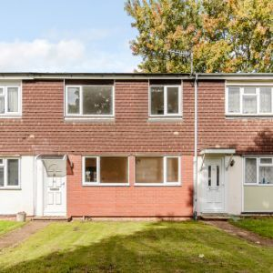 Waterside Road, Guildford, GU1