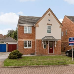 Astcote Court, , Doncaster, DN3