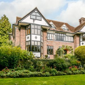 Martyns Place, East Grinstead, RH19