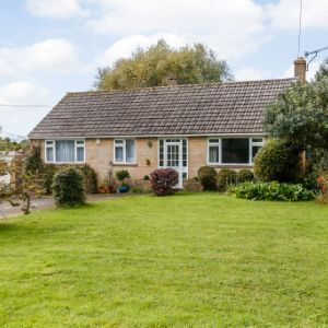 Bowgrove Road, , Beaminster, DT8