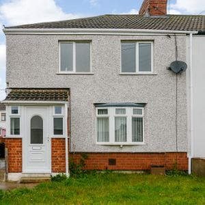 Green Lane, Doncaster, DN6