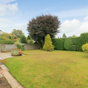 Paxford Place, Wilmslow, SK9