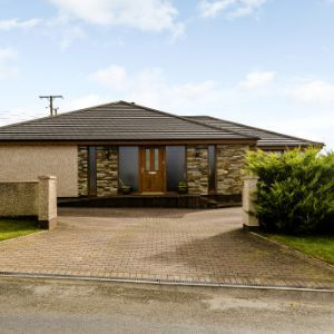 Staddon Road, , Holsworthy, EX22