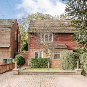 Bannister Road, Penenden Heath, Maidstone