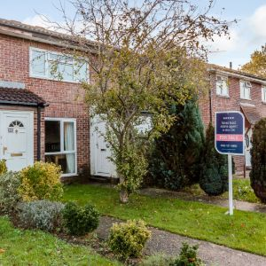18 Corsham Road, Calcot, Reading, RG31 7ZH