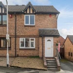 West Park Drive, Chaddlewood, Plymouth, PL7