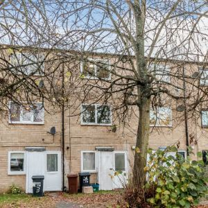 Flat, Chester House, Gallfield Court, Northampton, NN3
