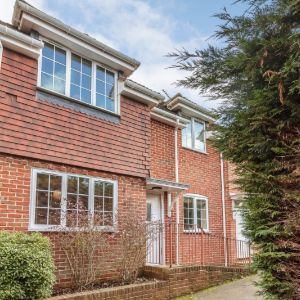 Beacon Hill Road,Hindhead, GU26