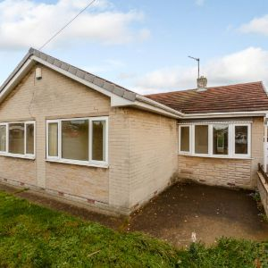 Arundell Drive, Barnsley, S71 5LF