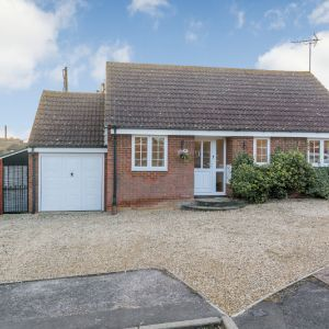 Hawthorne Way, Great Shefford, Berkshire