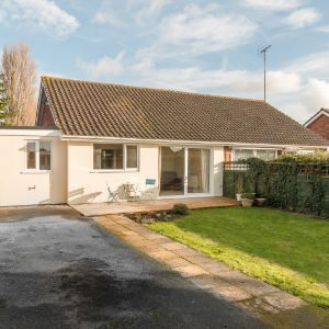 Derwent Drive,  Swindon, SN2