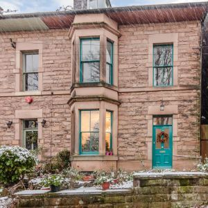 Brunswood Road, Matlock Bath, DE4 3PA