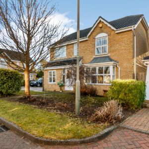 24 Holywell Close, , Orpington, BR6 9XP