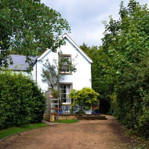 Austen House, Petty France, Badminton GL9