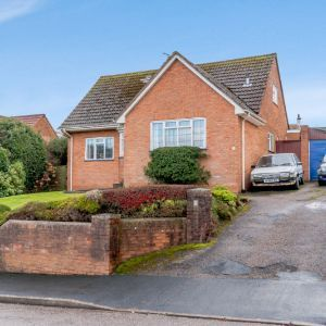 7 Vision Hill Road, , Budleigh Salterton, EX9 6EE