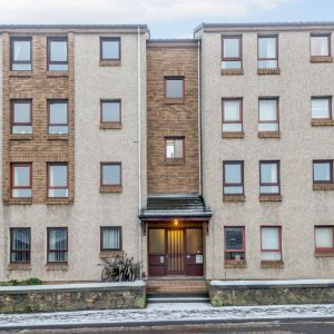 149/2  Bonnington Road,  Edinburgh, EH6