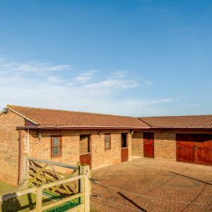 Mill Road, Murrow, Wisbech, PE13
