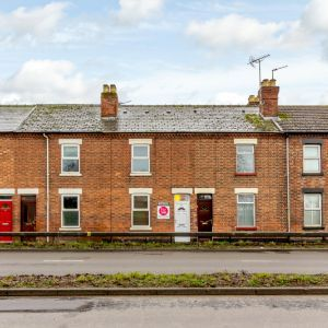 Priory Road, , Gloucester, GL1