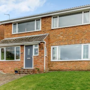 Martin Close, Heighington, Lincoln, LN4