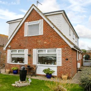 Taylors Close, Romney Marsh, TN29