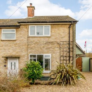 Flamborough Road, Leicester, leicestershire, LE5