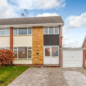 Lingholm Close, Maidenhead, SL6