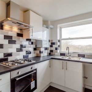 Fairview Court, Linksway, London, NW4