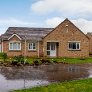 Manor Lane, Dinnington, Sheffield, South Yorkshire, S25