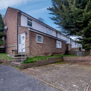 Northfield, Longfield, DA3
