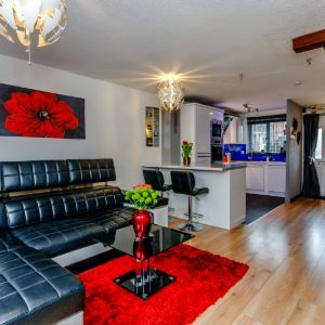 Belfry Drive, Leicester LE3