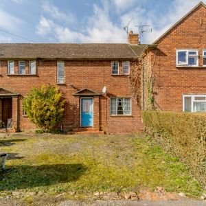 Chantry Road, Tonbridge, TN12 9HT
