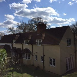 Puttenham Heath Road, Guildford, GU3