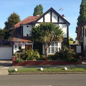 Holland Road, Clacton-on-sea, CO15