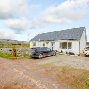 Southend Road, Campbeltown, PA28
